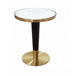 Table Conic