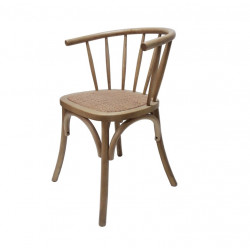 Solei Chair