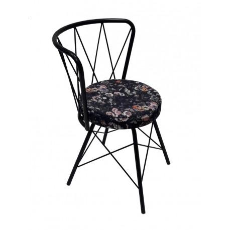 Chair Circus