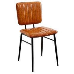 Chair Bistro