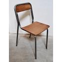Chair London