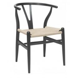 Chair  Deseo