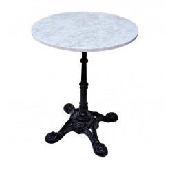 CLASSIC HYDRO TABLE