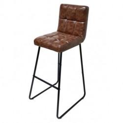 Bonn stool