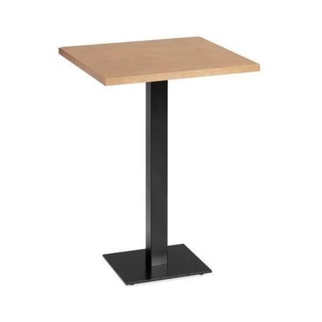 Athens Melamine Table
