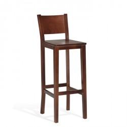 Alborada stool