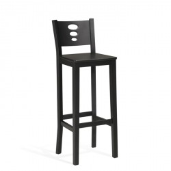Eloy stool