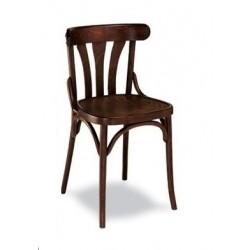 Chair R2
