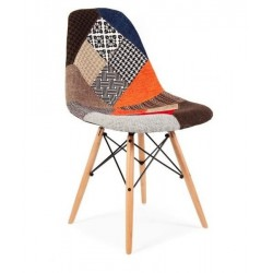 Chair Spider-md  patchwork