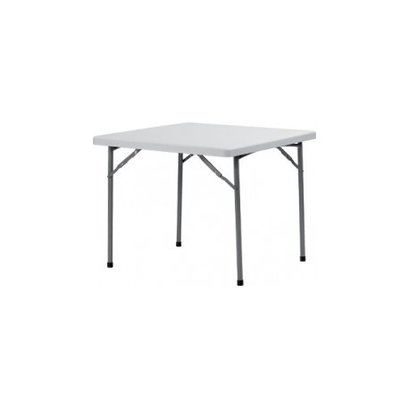 Square Catering Table 88X88
