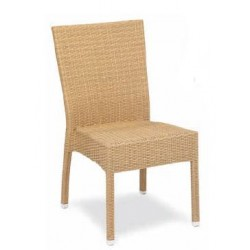 SILLA MR159 NATURAL