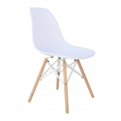 Chair Spider-md  white