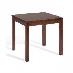 Table Vertis