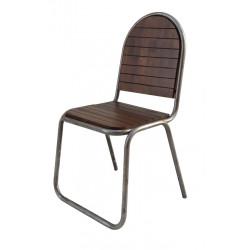 Chair Sixtina