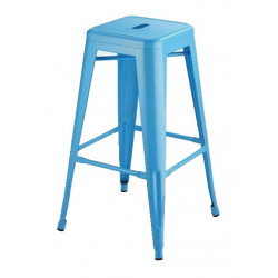 Stool mod. Tools  white