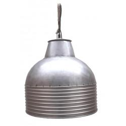 LAMP  ROCKET