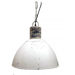 LAMPARA Vintage MIKONOS
