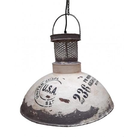 LAMP  USA