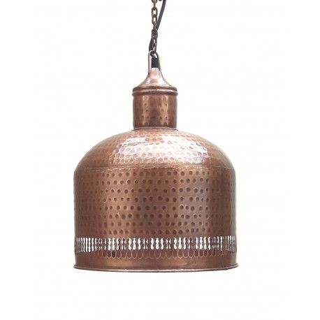 LAMP  COPPER