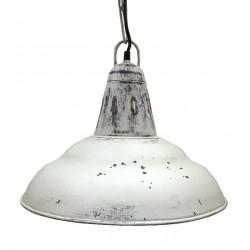 LAMPARA vintage  KIWI