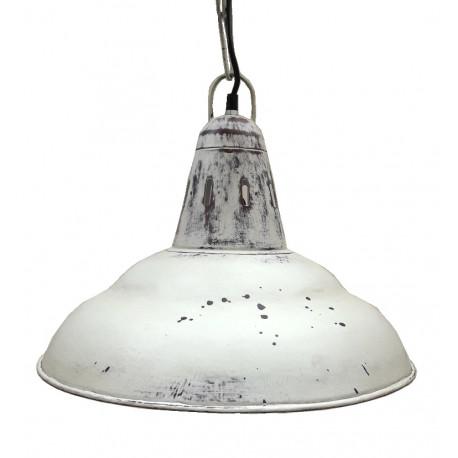 LAMP  COPPER
