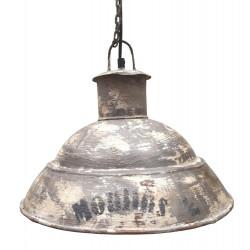 LAMP  208