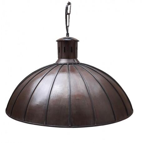 LAMP  MIKONOS