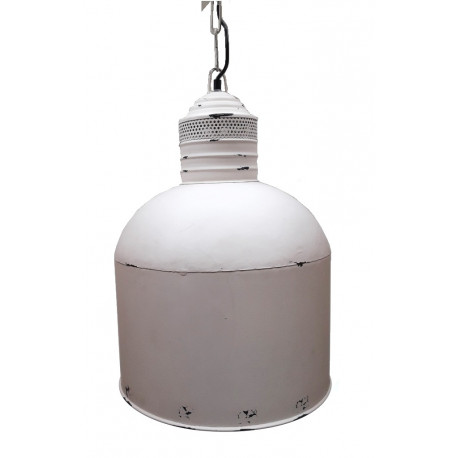 LAMPARA vintage SMALL MILCH