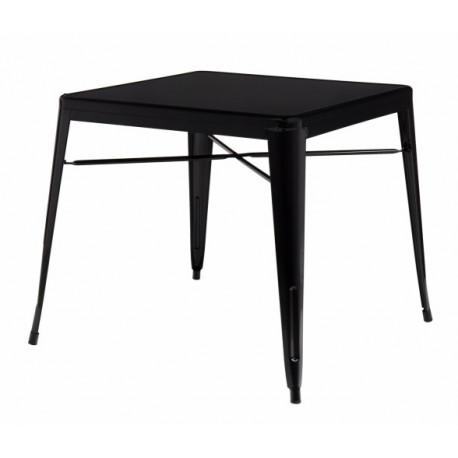Table Tools  Black