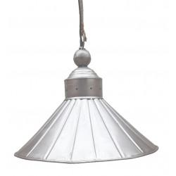 LAMP  FIORE