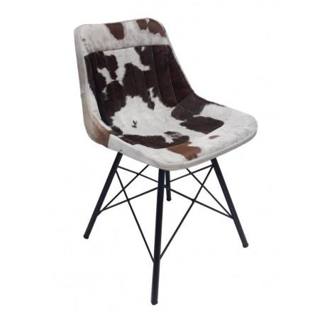 Chair Safari