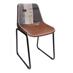 OBS chair