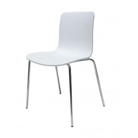 Chair Spider-md  white