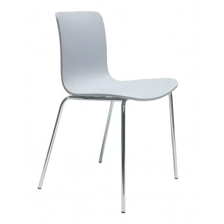 Chair Amelie Gray