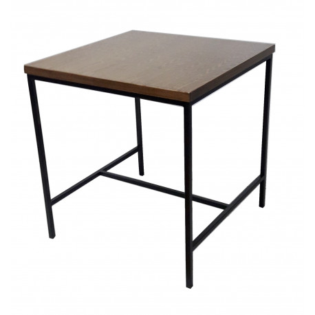 Table Hache