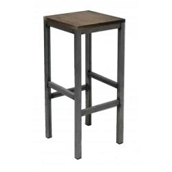 Carthage stool