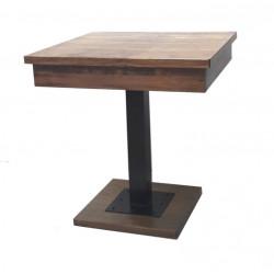 Table Mark